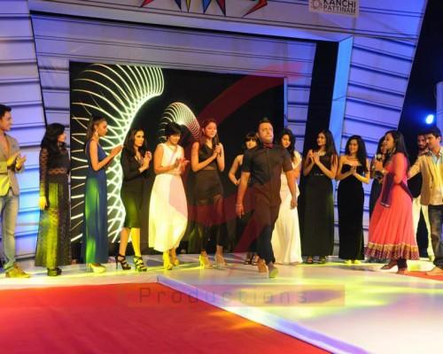 Cultural Fest – 2014