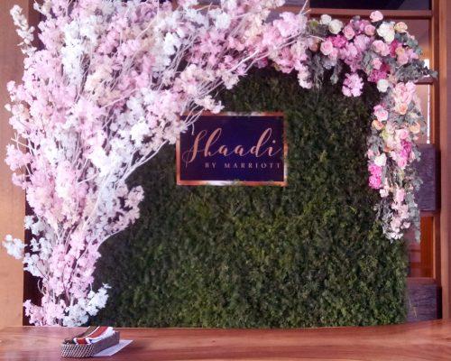 Namma Chennai Shaadi By Marriott
